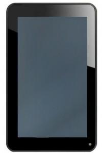 ULEFONE B7107 FIREFLY 7 specs