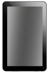 ULEFONE M1003 FIREFLY 10.1 specs