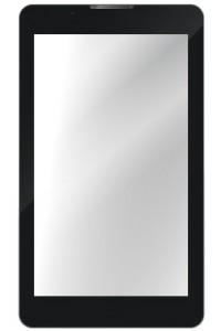 ULEFONE M7009 FIREFLY 7 specs