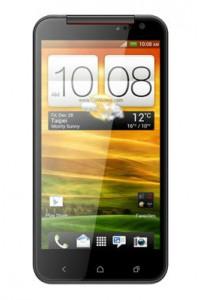 ULEFONE N920E specs