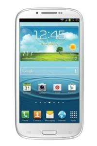 ULEFONE N9330 specs