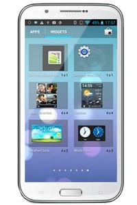 ULEFONE N9589T specs