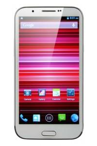 ULEFONE N9599T specs
