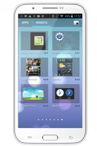 ULEFONE N9599T PLUS specs