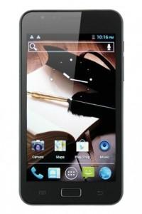 ULEFONE N9770 specs