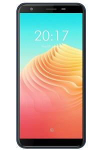 ULEFONE S9 PRO specs