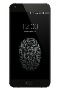 UMI TOUCH specs