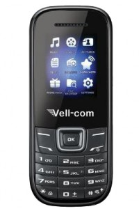 VELL-COM V1200 specs