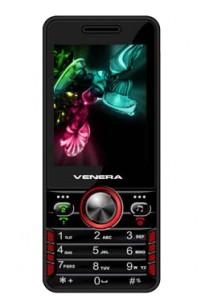 VENERA AKTIV 223 specs