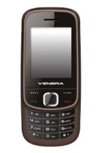VENERA AKTIV C170 specs