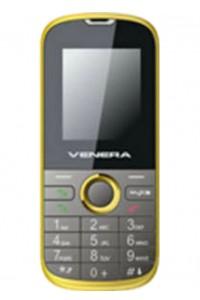 VENERA AKTIV I102 specs