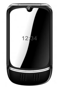 VENERA EGO 511 specs