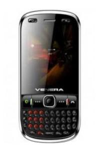 VENERA EGO 703 specs