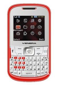 VENERA EGO F202 specs