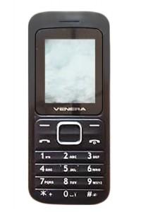 VENERA V161 specs
