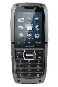 VERYKOOL BOULDER 2 3G specs