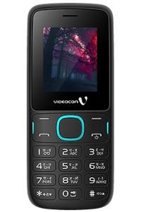 VIDEOCON V1393 specs