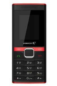 VIDEOCON V1396 specs
