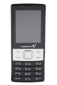 VIDEOCON V1553 specs