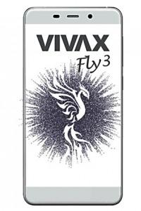 VIVAX FLY 3 specs