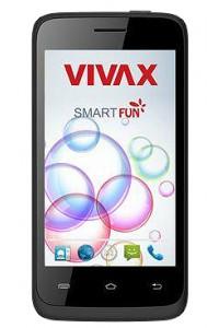 VIVAX FUN S4010 specs