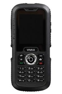VIVAX PRO M10 specs