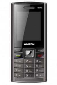 WALTON B00 specs