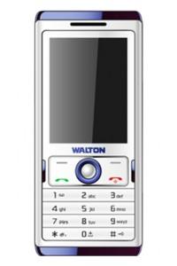 WALTON B03 specs
