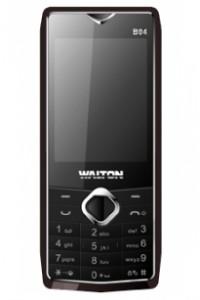WALTON B04 specs