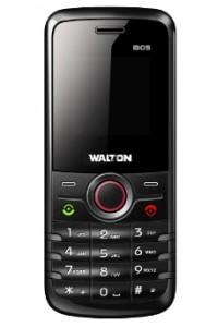 WALTON B05 specs