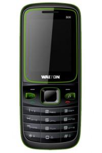 WALTON B06 specs