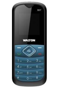 WALTON B07 specs
