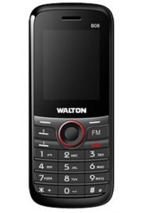WALTON B08 specs