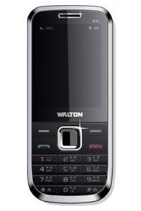 WALTON B10 specs