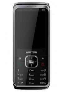 WALTON B31 specs