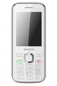 WALTON B32 specs