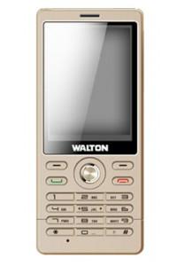 WALTON B33 specs