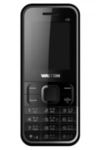 WALTON L20 specs