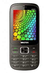 WALTON MM50 specs