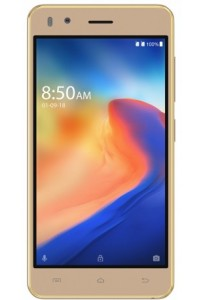 WALTON PRIMO E9 EXCLUSIVE specifikacije