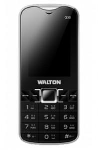 WALTON Q30 specs