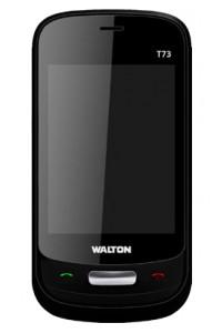 WALTON T73 specs