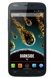 WIKO DARKSIDE specs