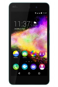 WIKO RAINBOW UP specs