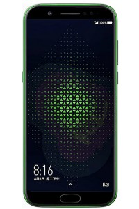 XIAOMI BLACK SHARK specifikacije