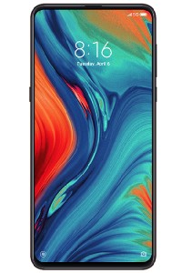 XIAOMI MI MIX 3 5G specifikacije