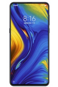 XIAOMI MI MIX 3 specifikacije