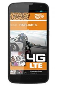 YEZZ ANDY C5E LTE specs