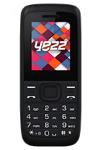 YEZZ CLASSIC CC40 specs