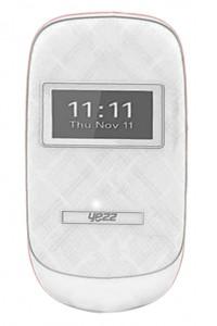 YEZZ CLASSIC Z51 specs